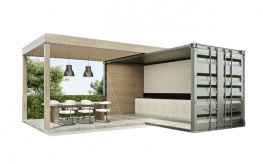 afbeelding-tuinhuis-containers-home-Dutchtainer.png