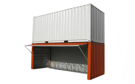 afbeelding-fietsenstalling-containers-home-Dutchtainer.png