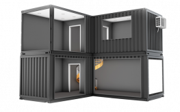 afbeelding-housing-containers-home-Dutchtainer.png