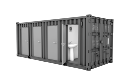 afbeelding-toiletunit-containers-home-Dutchtainer.png