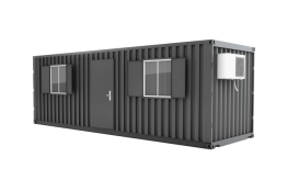 afbeelding-kantoorunit-containers-home-Dutchtainer.png